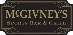 mcgivneys-logo-colored